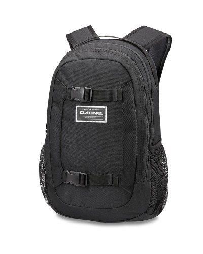 skateboard - Mochila Dakine Mission Mini 18L - 0