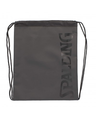 deporte - Premium Sports Gymbag de Spalding - 0
