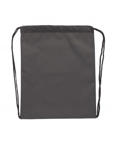 deporte - Premium Sports Gymbag de Spalding - 1