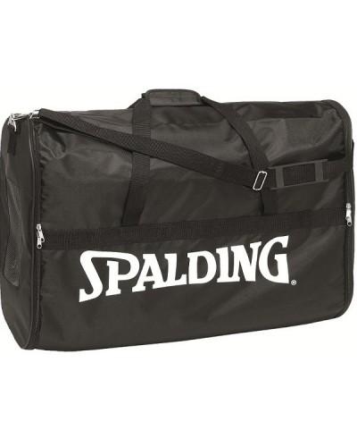 baloncesto - Ballbag Soft para 6 balones de Spalding - 0