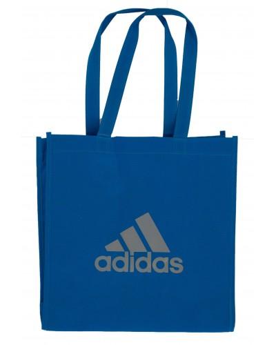 deporte - Bolsa Sport Performance Shopper de Adidas - 0