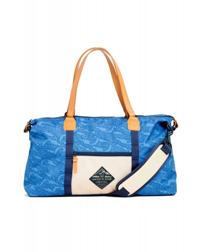 "viaje - Bolsa Trail Weekender de 24L 13"" United By Blue - 0"