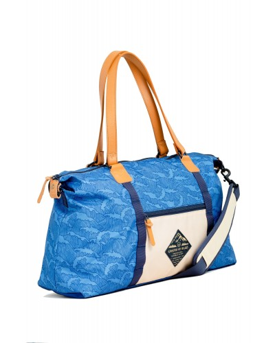"viaje - Bolsa Trail Weekender de 24L 13"" United By Blue - 1"