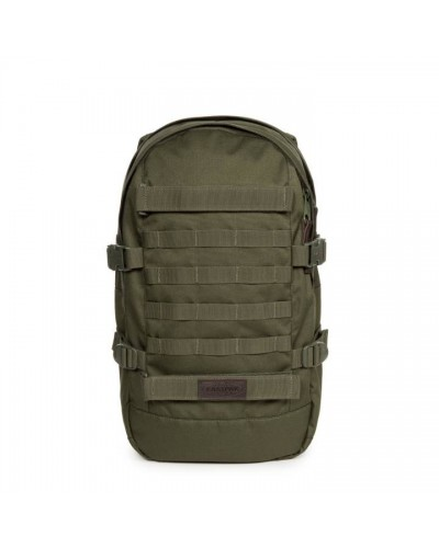 "casual - Mochila Floid Tact Mono Jungle 15"" de Eastpak - 0"