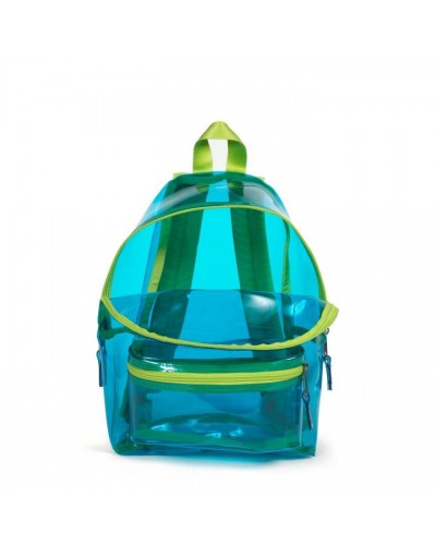 casual - Mochila Orbit XS Aqua Film de Eastpak - 1