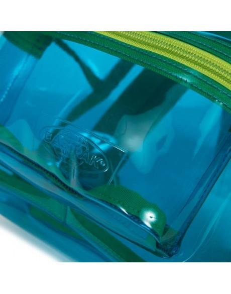 Casual - Mochila Orbit XS Aqua Film de Eastpak - 4