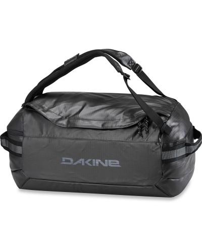 viaje - Bolsa Ranger Duffle 60L de Dakine - 0