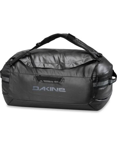 viaje - Bolsa Ranger Duffle 90L de Dakine - 0