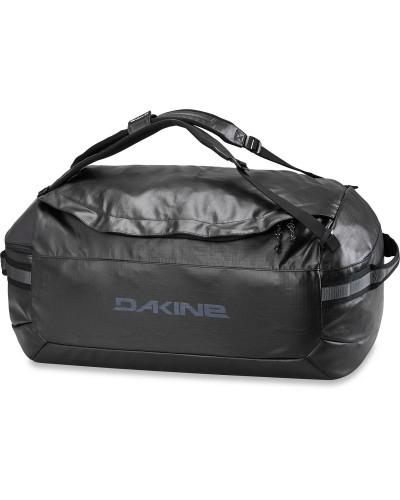 viaje - Bolsa Ranger Duffle 90L de Dakine - 1