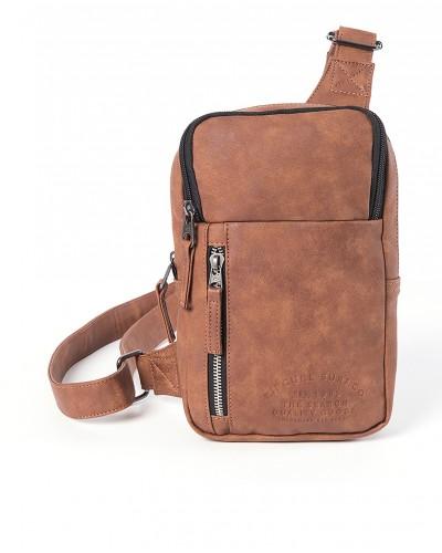 sling-bags - Sling Bag Leazard de Rip Curl - 0
