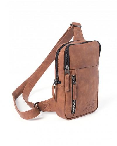 sling-bags - Sling Bag Leazard de Rip Curl - 1