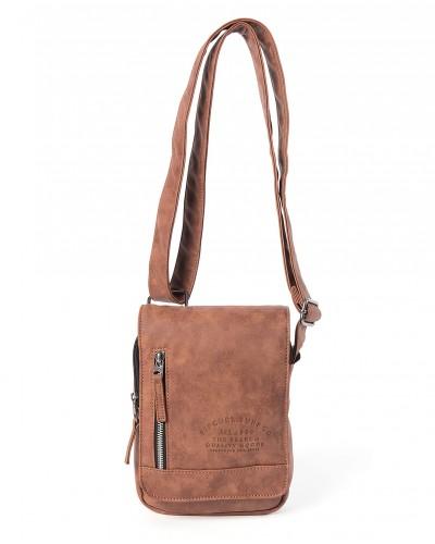 sling-bags - Sling Bag Leazard Pouch de Rip Curl - 0