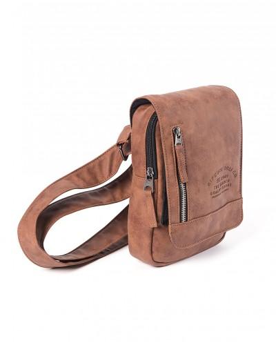 sling-bags - Sling Bag Leazard Pouch de Rip Curl - 1