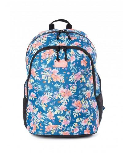 escolares - Mochila Proschool Toucan Flora 26L de Rip Curl - 0