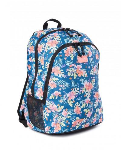 escolares - Mochila Proschool Toucan Flora 26L de Rip Curl - 1