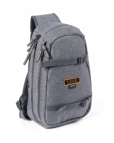 sling-bags - Blizzard Sling bag Cordura de Rip Curl - 1