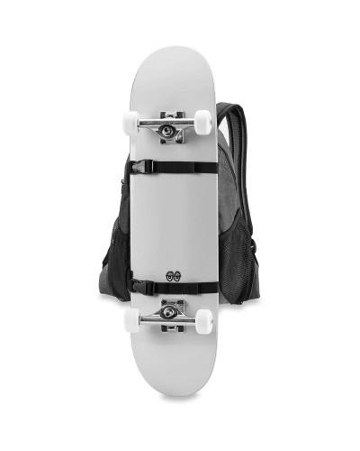 skateboard - Mochila Wonder 15L de Dakine - 1