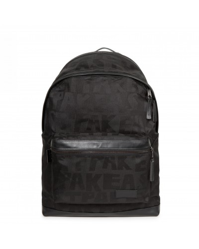 casual - Mochila Padded Select 24L Eastpak - 0