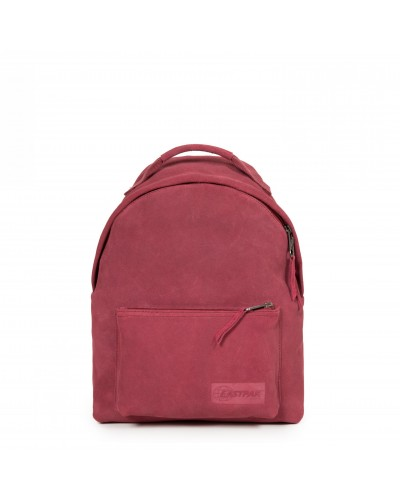 casual - Mochila Eastpak Orbit Sleek´r Suede 11L - 0