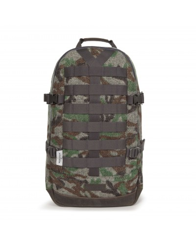 casual - Mochila Extrafloid Origin de Eastpak - 0