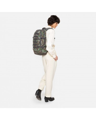 casual - Mochila Extrafloid Origin de Eastpak - 1