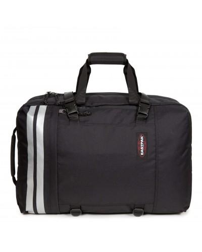 viaje - Bolsa de viaje Tranzpack Reflective 42L de Eastpak - 0