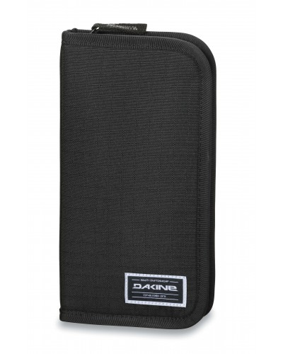 viaje - Portadocumentos Travel Sleeve de Dakine - 0