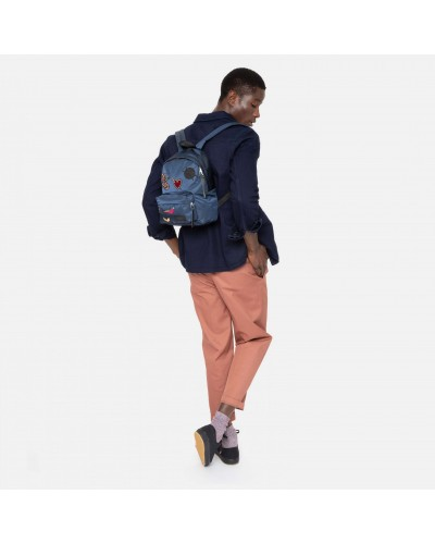 casual - Mochila Orbit XS Bellish de Eastpak - 1