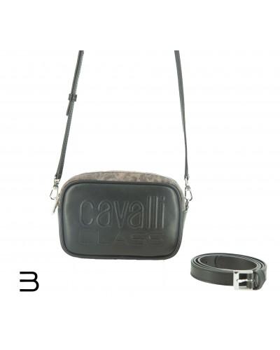 bandolera - Bandolera Belt Bag Viviane Cavalli Class - 0
