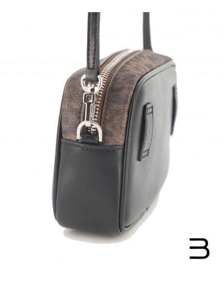 Bandolera - Bandolera Belt Bag Viviane Cavalli Class - 2