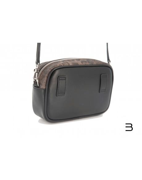 Bandolera - Bandolera Belt Bag Viviane Cavalli Class - 3