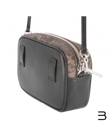 Bandolera - Bandolera Belt Bag Viviane Cavalli Class - 5