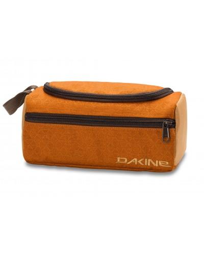 viaje - Bolsa de aseo Groomer de Dakine - 0