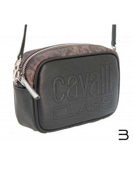 Bandolera - Bandolera Belt Bag Viviane Cavalli Class - 6
