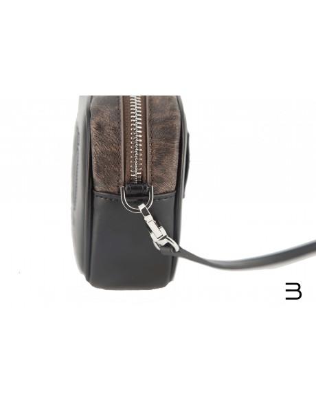 Bandolera - Bandolera Belt Bag Viviane Cavalli Class - 8