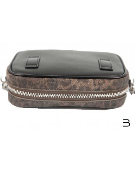 Bandolera - Bandolera Belt Bag Viviane Cavalli Class - 10
