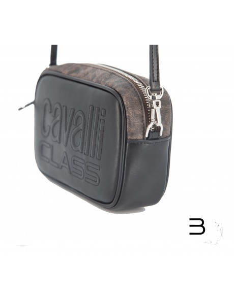 Bandolera - Bandolera Belt Bag Viviane Cavalli Class - 1