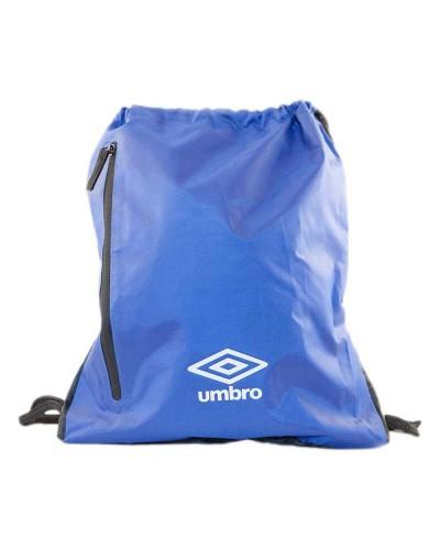 deporte - Gym Sack 3L Umbro - 0