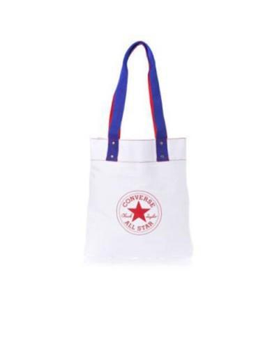 tote-bags - Tote bag Simple 5L de Converse - 0