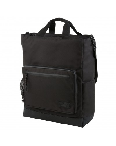surf - Surf Tote Black 32L de Hex - 0