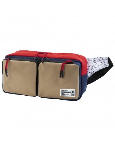 sling-bags - Sling Bag Aspect Utility de Hex - 0