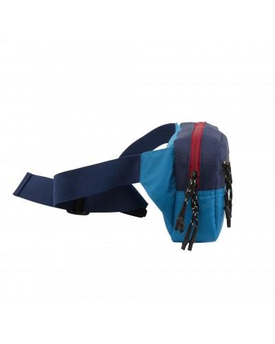 rinonera - Riñonera Aspect Waistpack de Hex - 1