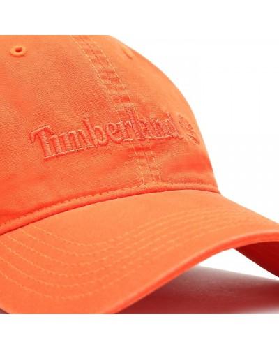gorros-y-gorras - Gorra de béisbol Timberland - 1