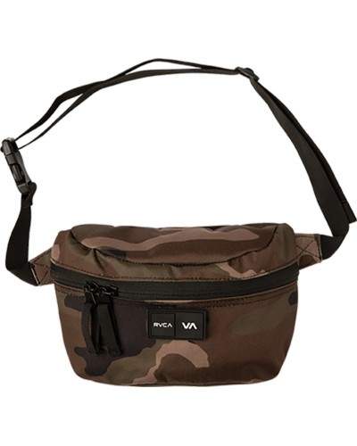 rinonera - Riñonera Waist Pack de Rvca - 0