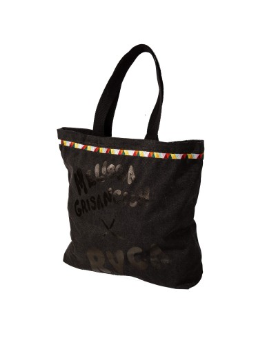 tote-bags - Tote Bag Panther Rvca - 0