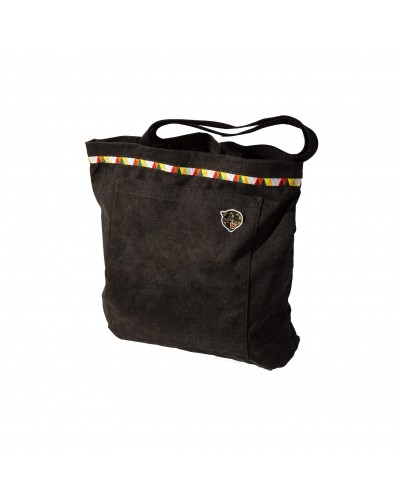 tote-bags - Tote Bag Panther Rvca - 1