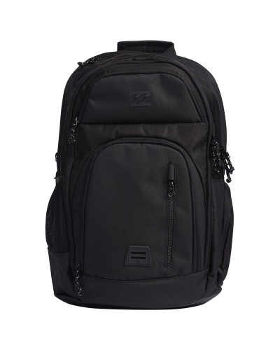 "escolares - Mochila Billabong Command Plus 32L 15"" - 0"