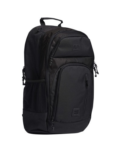 "escolares - Mochila Billabong Command Plus 32L 15"" - 1"