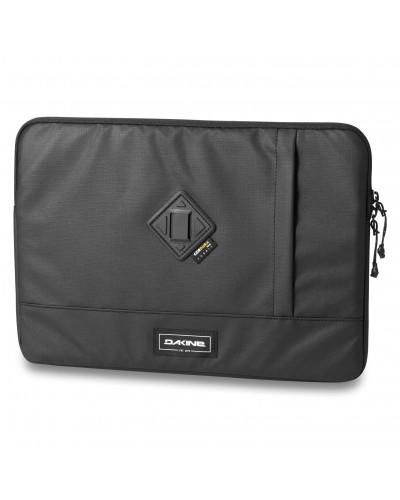 "fundas-para-tablet-y-portatiles - Funda portátil 13"" 365 Tech Sleeve Dakine - 0"