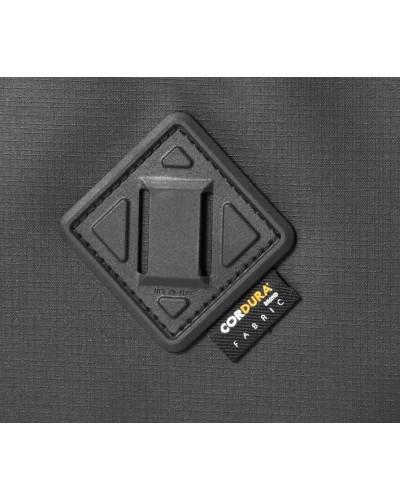 "fundas-para-tablet-y-portatiles - Funda portátil 15"" 365 Tech Sleeve Dakine - 1"